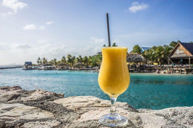 Séjour Caraïbes